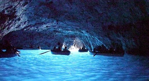 grotta-azzurra_z_0_0_514.20181130122345